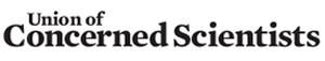 logo Union of Concerned Scientists