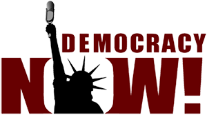 democracy now .org logo