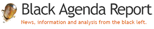 black agenda report logo