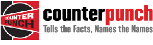 counter punch .org logo