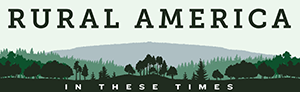 in these times .com ryral america logo